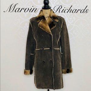 Marvin Richards